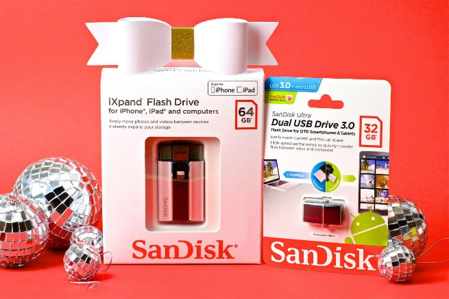 SanDisk-iXpand-Holiday-Gifts