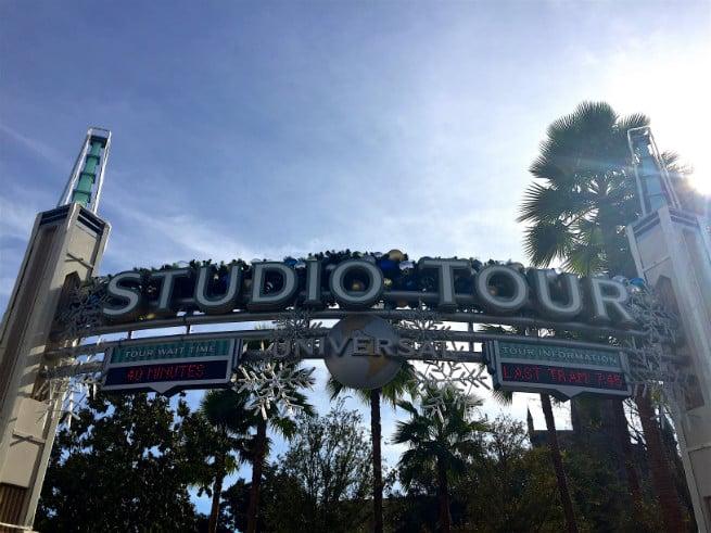 Universal-Studios-Hollywood-Holidays-2015-studio tour