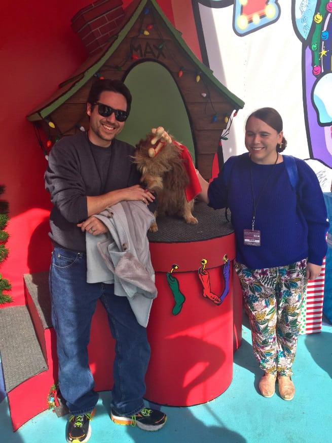 Universal-Studios-Hollywood-Holidays-Grinchmas-2015-Max-1