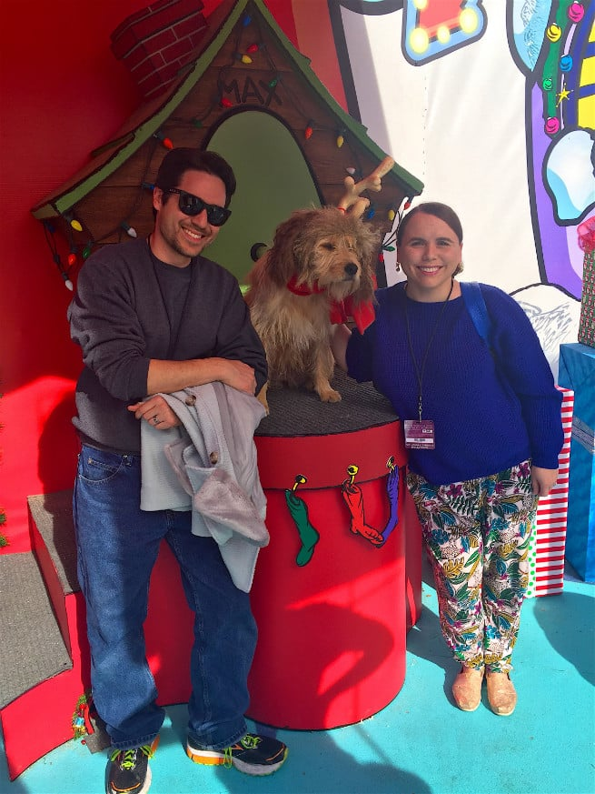 Universal-Studios-Hollywood-Holidays-Grinchmas-2015-Max-2