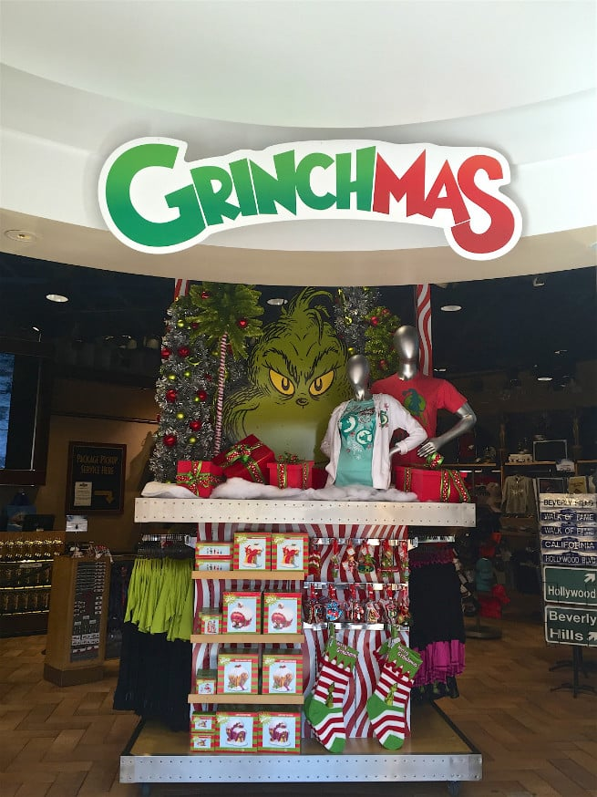 Universal-Studios-Hollywood-Holidays-Grinchmas-2015-Products