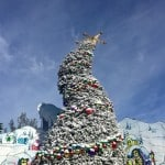 Experience Grinchmas At Universal Studios Hollywood For The Holidays!