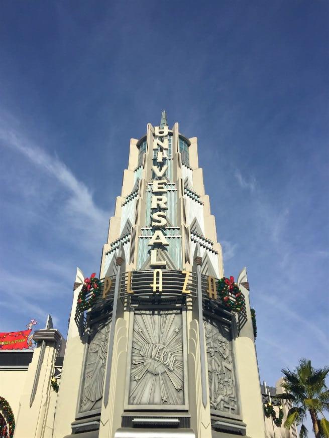 Universal-Studios-Hollywood-Holidays-Grinchmas-2015