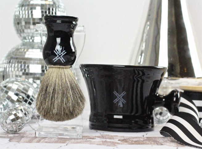 Van Der Hagen Shave Kit-1
