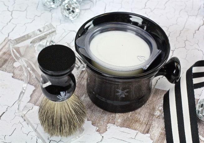 Van Der Hagen Shave Kit Set