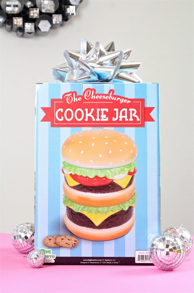 big mouth gifts ideas-1