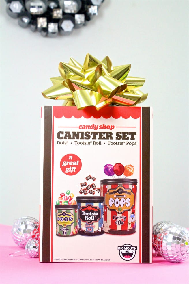 big mouth gifts ideas-2