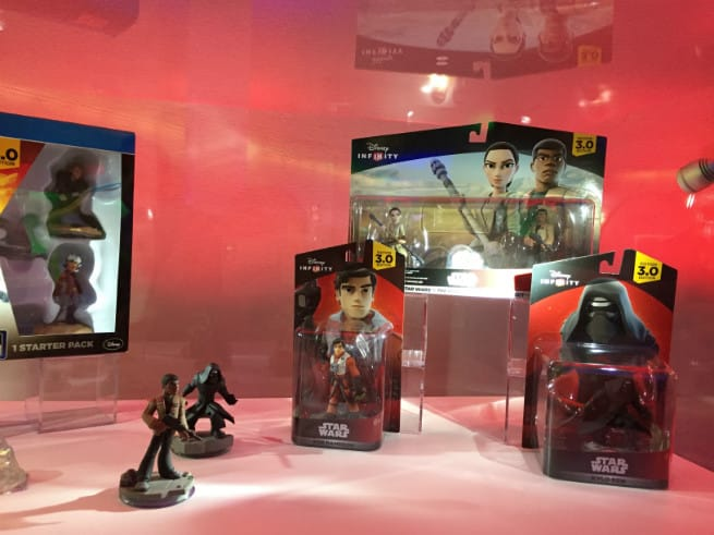 disney infinity star wars-2