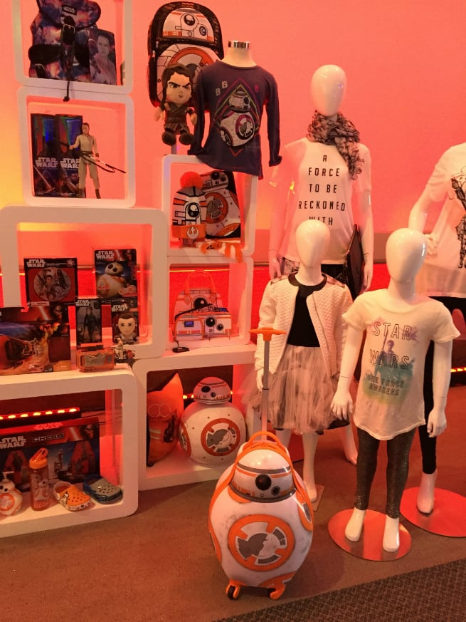 disney star wars products-1