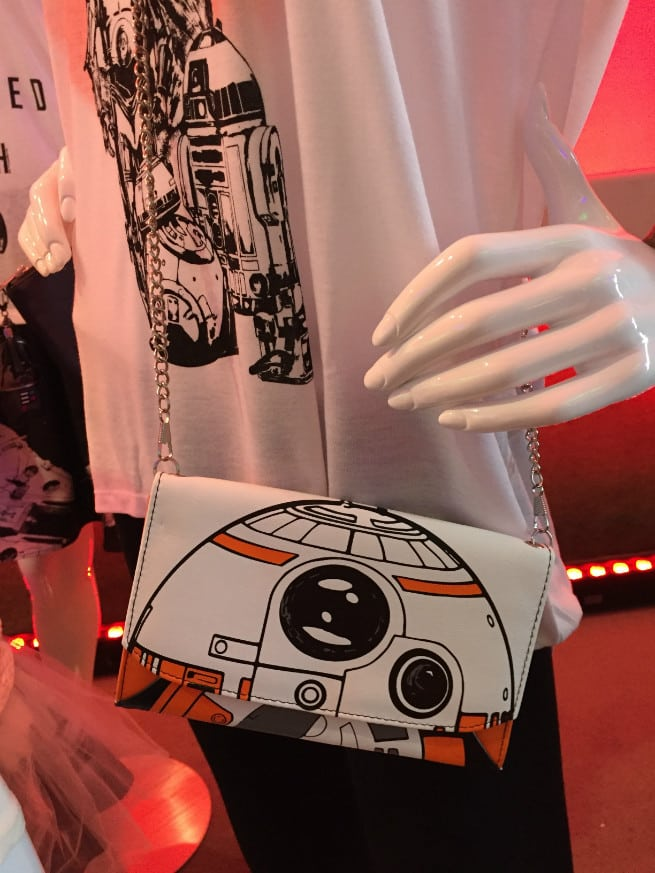 disney star wars products-2