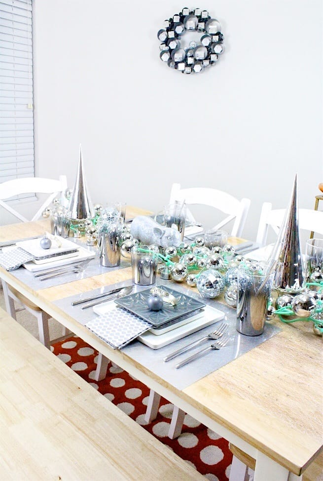 diy-CB2-HOLIDAY-NEW-YEARS-TABLESCAPE-Design