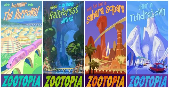 zootopialands