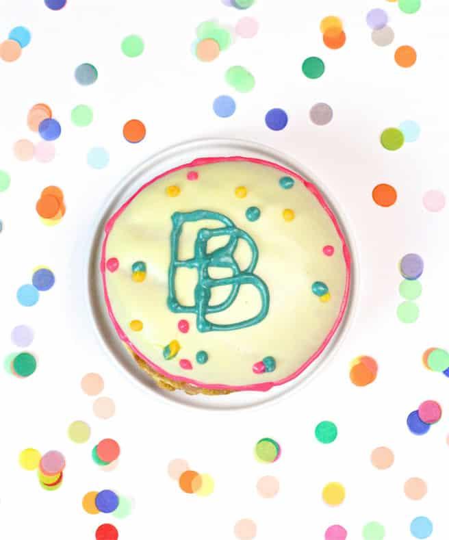 BriteandBubbly-Donut