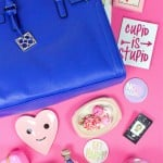 The Best Galentine's Day Gift Ideas!