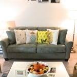 Home Furnishing Made Easy!