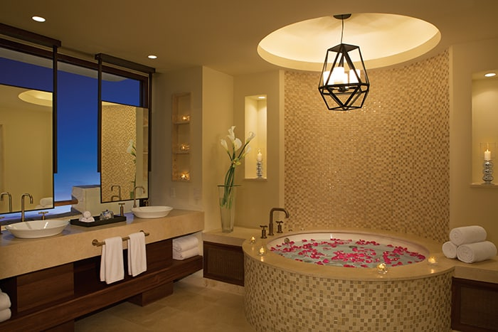 SEARM_RMS_Bathroom_2