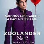 Our Thoughts On Zoolander 2!