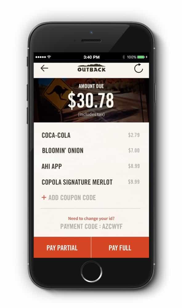 OBS-ccApp-Screens-Pay-black