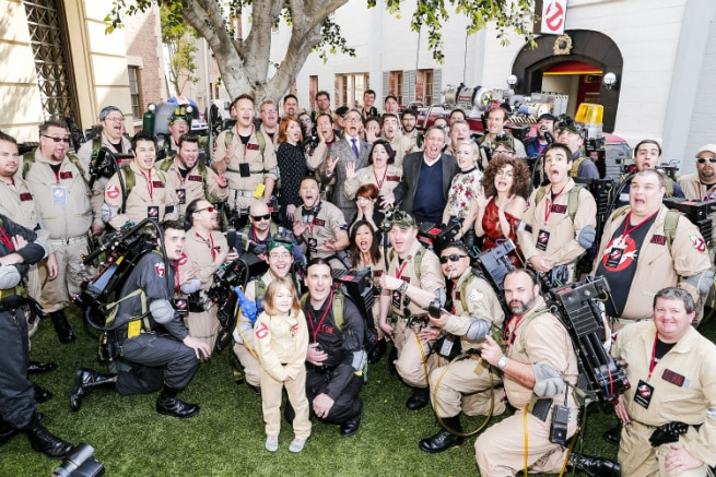 ghostbusters-dom-Ghostbusters-FanEvent-06_rgb