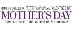 OpenRoad - Mother'sDay_Creator Logo_250x100