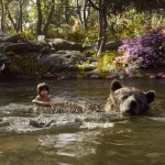 Our Thoughts On The Visual Masterpiece Disney's The Jungle Book!
