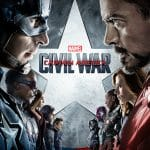 Our Thoughts On Marvel's Captain America: Civil War!