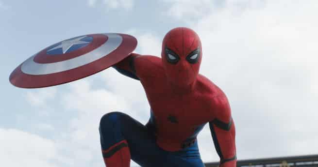 CivilWar56e1afe329655 Spiderman 2