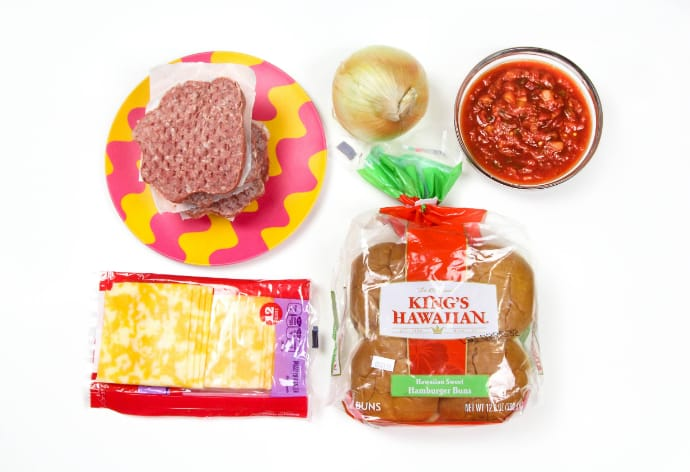Pineapple-Sasla-Burger-Ingredients