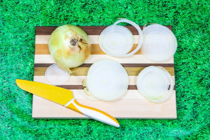 Pineapple-Sasla-Burger-Onions