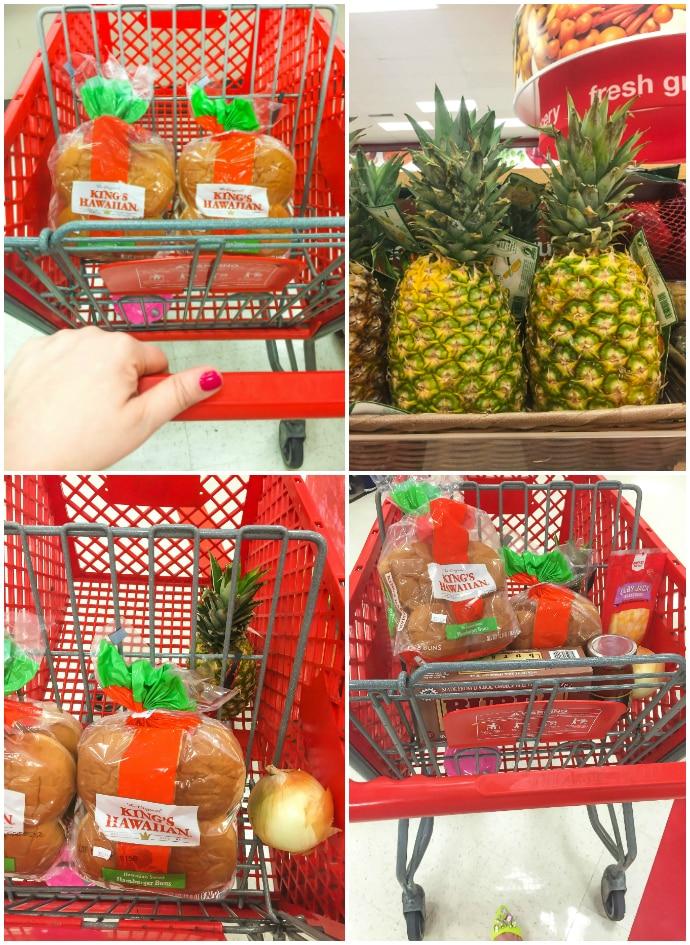 Target-Shop-3