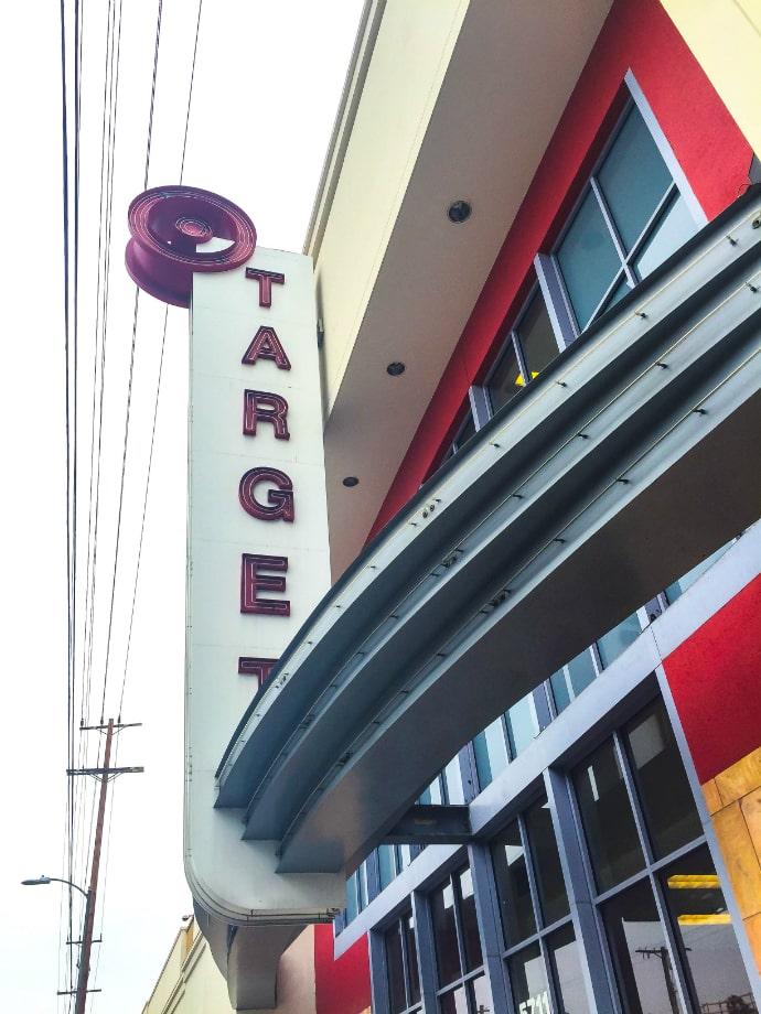 Target-Shopping-1