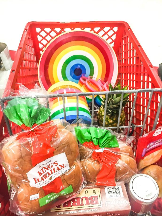 Target-Shopping-3