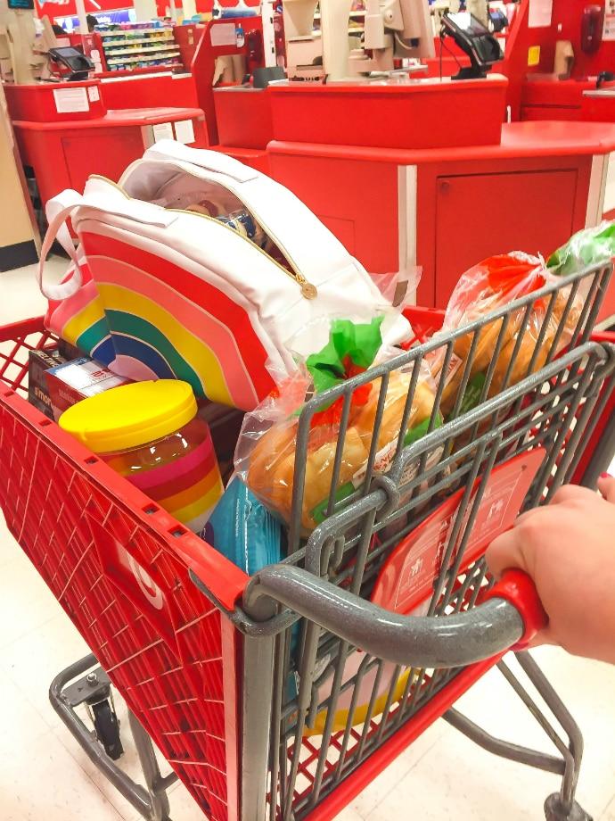 Target-Shopping-4