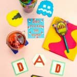 Friday Finds & Happy Father's Day!