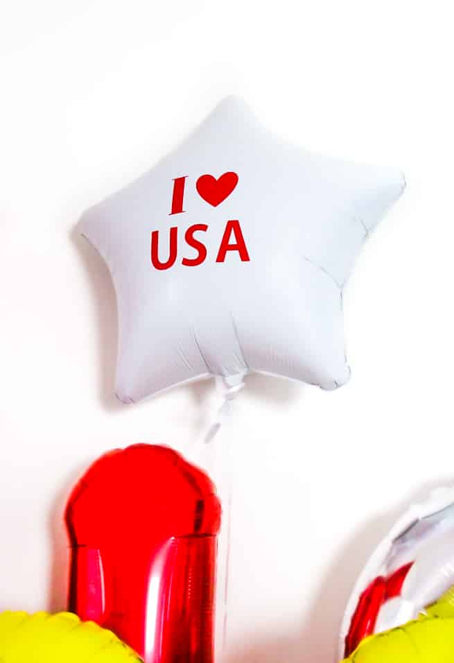 DIY Independence Day Balloons-1