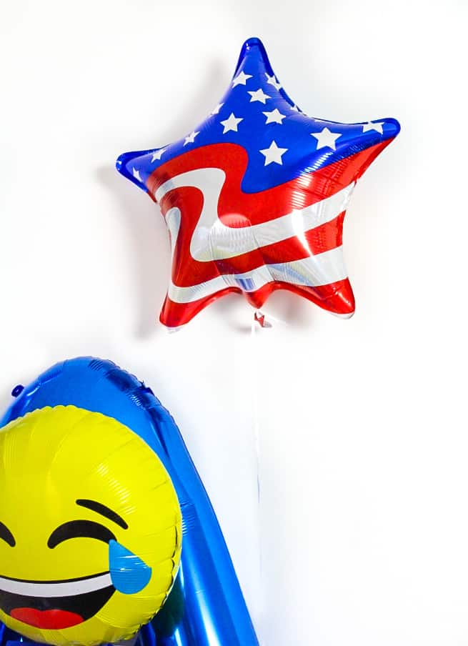 DIY Independence Day Balloons-2