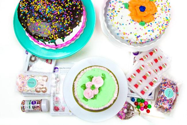 DIY-Store-Cake-Hack