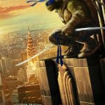 5 Reasons to Go See TEENAGE MUTANT NINJA TURTLES: OUT OF THE SHADOWS!