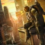 Our Thoughts On Teenage Mutant Ninja Turtles: Out of The Shadows!