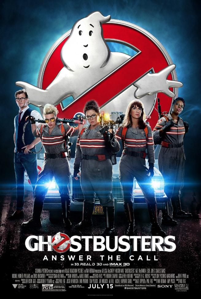 ghostbusters-dom-GB_DgtlMkt_LK3_IMX3D_2_rgb