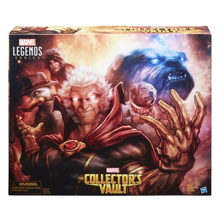 marvel-the-collectors-vault-legends-series-375-inch-action-figure-set-in-pkg1-under-embargo-until-79jpg-19ae11_765w