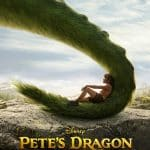 Chatting With The Cast & Director of Disney's Pete's Dragon!