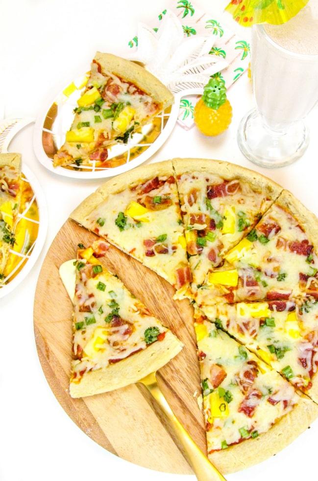 finalmilkandpizza