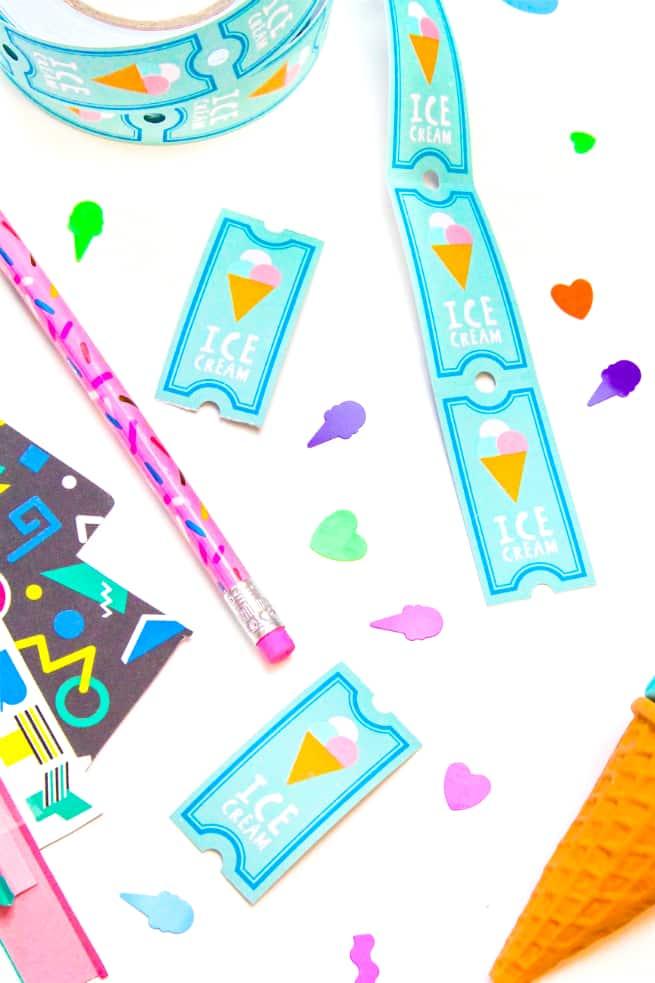 90s-retro-free-printable-ice-cream-truck-party-invites-4