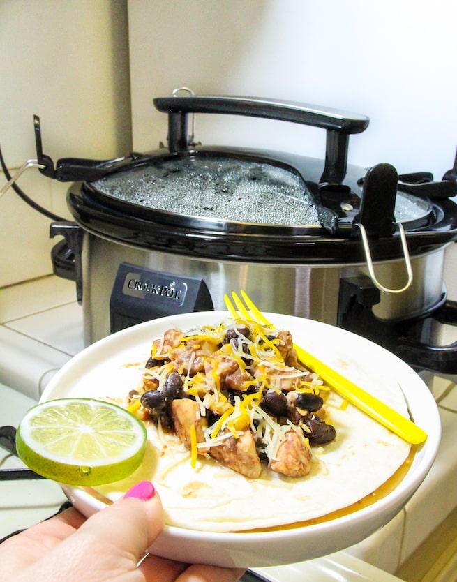 crockpot-chicken-taco-recipe-1