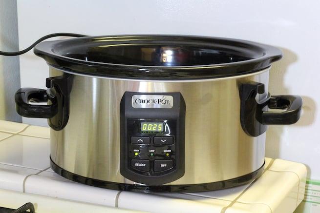 crockpot-chicken-taco-recipe-step-1