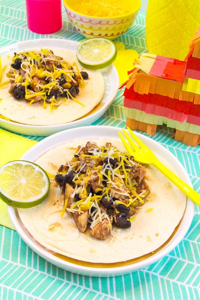 crockpot-chicken-taco-recipe