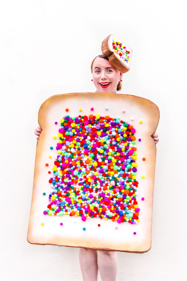 cute-diy-fairy-bread-halloween-costume