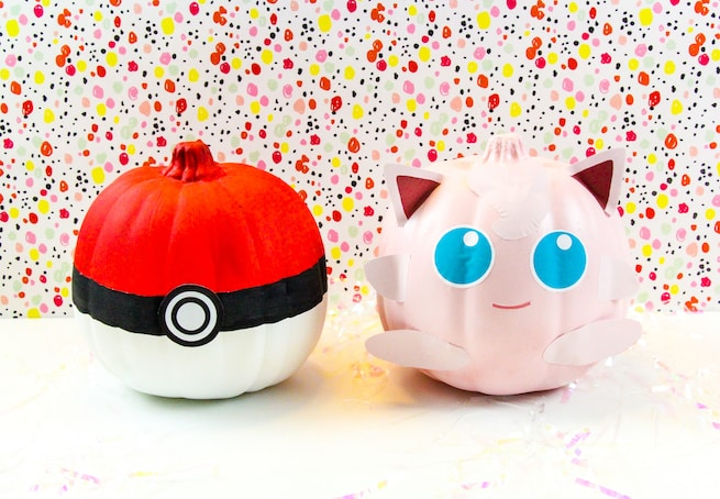 cute-diy-pokemon-halloween-pumpkins