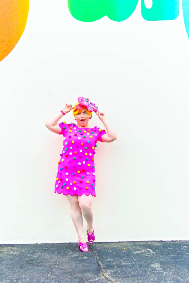 diy-circus-animal-cookie-costume-2